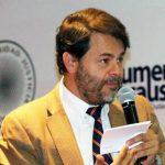 El comisionado aseguró que Morelia tiene una corporación fortalecida de seguridad