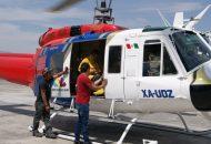 Además de fortalecer la coordinación interinstitucional se trabaja en el seguimiento a la integración y operación de los Centros Intermunicipales de Uruapan y Coalcomán, además de los de Zamora y Pátzcuaro, y el Estatal que opera en Morelia