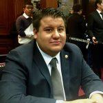 Puebla Arévalo lamentó que un tema tanta trascendencia se haya postergado y explicó que ello ha ocurrido ya que se ha discutido más entre coordinadores parlamentarios y no en las Comisiones Unidas, que son las que finalmente definen si pasa o no al pleno