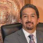 Medardo Serna González dijo que el Consejo Universitario, que es la máxima autoridad en la UMNSH ya tiene el proyecto de adecuación administrativa
