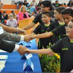 Los interesados en obtener mayores informes respecto a la evaluación y premiación de los ganadores, pueden consultar la página de la Coordinación de la Investigación Científica de la Universidad Michoacana de san Nicolás de Hidalgo, https://www.cic.umich.mx/