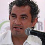 Resalta Ochoa Reza que el tabasqueño no se ha pronunciado a favor de las miles de víctimas y sus ocurrencias reflejan una defensa de los criminales, con lo que traiciona a la ciudadanía