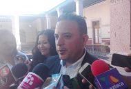 El periodo del exgobernador, Salvador Jara Guerrero está señalado con observaciones que superan los 5 mil millones de pesos