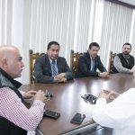 Cabe señalar que corresponde a la Unidad Regional Zamora de la CEEAV la atención del municipio de Zacapu