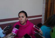 El periodo de gobierno de Salvador Jara Guerrero tiene observaciones por la Auditoria Superior de la Federación por más de 5 mil millones de pesos