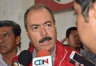 """""""La ciudadanía está hasta el tope de la corrupción y exigimos, de igual forma, que se revisen también las administraciones pasadas perredistas"""": Silva Tejeda"""