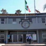 La Procuraduría General de Justicia del Estado refrenda su compromiso de continuar realizando acciones de investigación y persecución de todo acto que atente contra las y los michoacanos