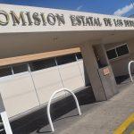 La CEDH reitera su compromiso para velar por los derechos de las niñas, niños y adolescentes de Michoacán ante posibles violaciones a sus derechos humanos por la acción u omisión de las autoridades