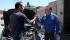 La finalidad es realizar trabajo social con la finalidad de construir entornos más dignos para los morelianos: Quintana Martínez