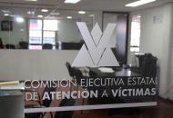 Mayores informes al correo electrónico gestación.amor@gmail.com o en el Departamento de Atención Médica Psicológica de la CEEAV, teléfono (443) 3148282 con la titular del área Estefanía M. Álvarez