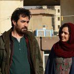 Fue la ganadora en la categoría de mejor película de habla no inglesa en la más reciente entrega de los premios de la Academia, este es el segundo Oscar para un trabajo del cineasta iraní Asghar Farhadi