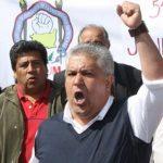 """Ahora, los """"excluidos"""" buscan integrar un nuevo sindicato que tentativamente se llamaría Sindicato Único de Trabajadores de la Universidad Michoacana (SUTUM)"""