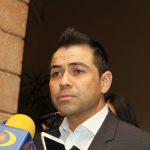 López Meléndez dijo que si Puebla Arévalo deja el partido, será por su cuenta y cuando sean los tiempos