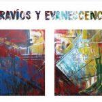 La participación de la Casa de Hidalgo en dicha convocatoria se da en el marco del Centenario de la promulgación de la Constitución de 1917