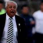 Como director técnico su primer equipo fue el Olimpia de Paraguay, en México dirigió a Necaxa, U. de G. Veracruz, Puebla, León y Correcaminos; fue auxiliar técnico en Toluca y Jaguares