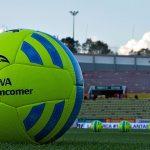 Y a través de un comunicado de prensa, la Liga MX y la Federación Mexicana de Futbol anunciaron la suspensión de la décima fecha del Clausura 2017. Asimismo, los partidos de las categorías Sub-17 y Sub-20 tampoco de jugarán.