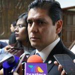 Núñez Aguilar comentó que, el Partido Verde Ecologista de México considera que la legislación vigente en materia de acceso de partidos políticos y candidatos a la radio y televisión, no cumple con los objetivos que plantea
