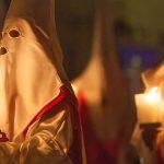 La atracción principal es la Procesión del Silencio que, como cada año, recorrerá la Avenida Madero desde la Calzada Fray Antonio de San Miguel hasta el Centro Histórico y culminará en el Templo de Capuchinas