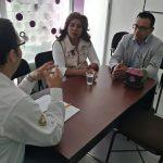 Para más información sobre el programa, las oficinas de la Secretaría de Desarrollo Económico y Emprendedor se encuentran en Boulevard García de León #753, colonia Chapultepec Sur
