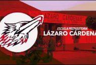 Las partes en conflicto ya están advertidas que de no llegar al acuerdo señalado la Escuela Preparatoria Lázaro Cárdenas de Yurécuaro quedaría desincorporada de la máxima casa de estudios de los michoacanos en perjuicio, principalmente, del alumnado que ahí estudia