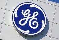 General Electric tiene su Centro de Ingeniería Avanzada de Turbo Máquinas en el estado, el cual inició operaciones en septiembre de 1999 y actualmente es proveedor especializado en servicio de ingeniera del más alto nivel tecnológico