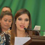Miranda Arévalo recordó que Michoacán cuenta con las áreas forestales más importantes del país, al ser una entidad rica en ecosistemas y biodiversidad