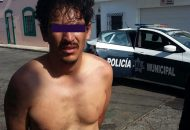 De esta manera, la Policía de Morelia, reafirma su compromiso trabajar de manera coordinada para velar y proteger la seguridad de la población