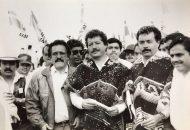 Silva Tejeda puntualizó que el pensamiento de quien fuera candidato a la Presidencia de México, no puede quedar relegado ni simplemente utilizado como discurso demagógico