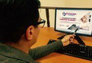 La promoción de la campaña –dijo- se refuerza a través de las ventanillas en las regiones Lerma-Chapala, Bajío, Cuitzeo, Oriente, Tierra Caliente, Infiernillo, Pátzcuaro- Zirahuén, Purépecha, Tepalcatepec y Sierra Costa pertenecientes a la Secoem
