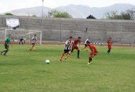 Fue un partido en el que la pelota caprichosamente se negó a entrar en numerosas llegadas por parte de los locales, que dominó gran parte del encuentro
