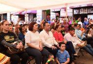 El diputado originario de Morelia aseguró que trabajará para que la ciudad siga siendo un destino turístico cultural de talla nacional e internacional