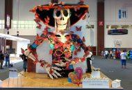 Claudia Chávez comentó que durante el Tianguis la Sectur Michoacán atenderá más de 40 citas de negocios con compradores nacionales e internacionales