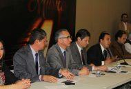 Martínez Alcázar resaltó además que este proyecto forma parte de los ejes medulares del Plan de Gran Visión Morelia NExT, que marcan que más allá de enfocarse en el desarrollo urbanístico de la capital michoacana, están orientados en potenciar la vocación cultural del municipio