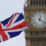 La Unión Europea dijo ya extrañar a Reino Unido después de recibir la notificación de su decisión de abandonar el bloque, pero advirtió que defenderá los intereses europeos en las negociaciones del Brexit