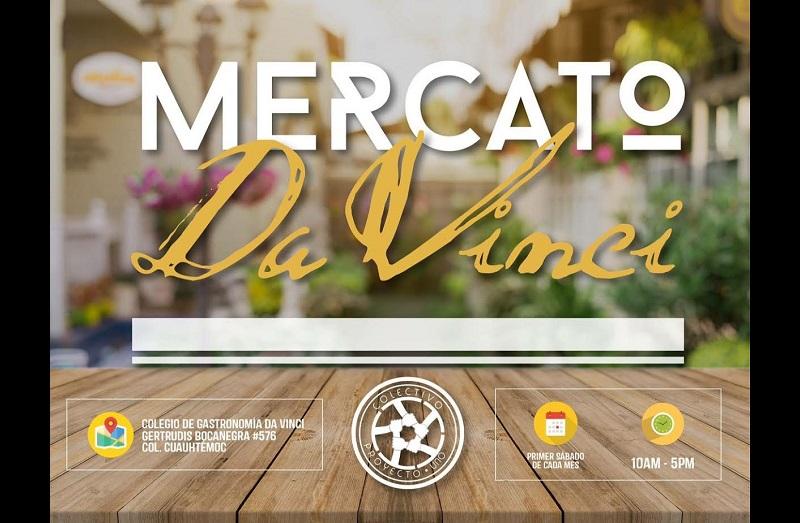 María Guadalupe Carrillo Ramos, Presidenta de la Mesa Directiva del Mercato, precisó que algunos de los servicios que se brindarán este sábado en el evento son totalmente gratuitos mientras que otros tienen una cooperación voluntaria