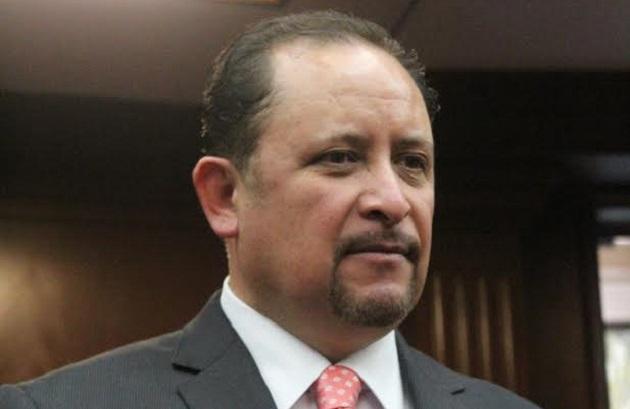 Prieto Gómez destacó el compromiso de los integrantes de la LXXIII Legislatura Local para contribuir en un manejo financiero sano, racional y efectivo en el Poder Público