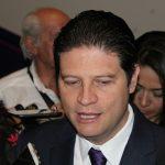 En Semana Santa se implementará un operativo de seguridad y vialidad que será coordinado por los tres órdenes de gobierno: Martínez Alcázar