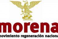 Manifestamos nuestra total solidaridad con los pobladores y estudiantes normalistas de Tiripetío: Morena