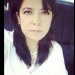La autora, Alejandra Ortega, es subdirectora de ATIEMPO.MX, con una amplia trayectoria de más de 15 años en los medios de comunicación