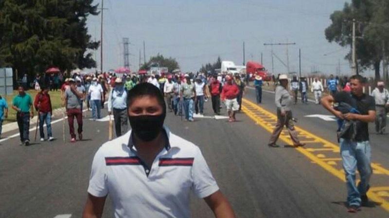 Varias organizaciones radicales a la CNTE, como normalistas y la CUL, entre otros, anunciaron su participación en estas manifestaciones