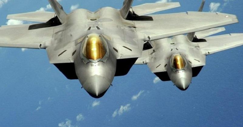 El Ministerio ruso recuerda que sus aviones realizan vuelos de patrullaje en zonas neutrales del océano Ártico, el Atlántico, el Pacífico y el mar Negro de manera regular