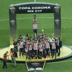 Morelia repitió la alineación de su último partido de Copa, usando elementos que ven poca acción en la Liga; Guadalajara mandó también un once muy parecido al de su último compromiso copero