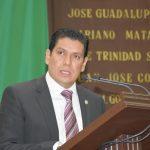 Ernesto Núñez establece la importancia de informar a la sociedad de los beneficios que esta práctica tiene y erradicar por completo los tabús que existen alrededor del tema, que es una necesidad social