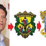 ¿Cuál es la apuesta de Alfonso Martínez para llegar perfilado a la contienda por la gubernatura?
