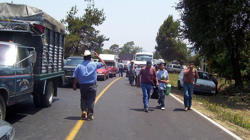 Recientemente se reunió en Zacapu la Mesa de Seguridad Ambiental de Michoacán, misma que reveló que el cambio ilegal de uso de suelo en la región para incrementar los cultivos de aguacate es un problema que se ha agravado en esa zona del estado