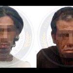 Los imputados fueron puestos a disposición del agente del Ministerio Público, mismo que los presentó ante el Juez de control quien luego de calificar de legal la detención y analizar la formulación de imputación, resolvió vincularlos a proceso por su relación en los hechos