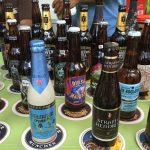 Edgar Mercado, director del FICERM, los espera este próximo 12,13 y 14 de mayo, en el Bosque Cuauhtémoc de Morelia, en la Séptima Edición del Festival Internacional de la Cerveza Morelia 2017, 7 años ininterrumpidos y más de 50 eventos cerveceros a la fecha EDUCANDO PALADARES