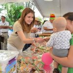 Las 14 Tenencias de la capital de Michoacán serán parte de este día tan importante para los niños