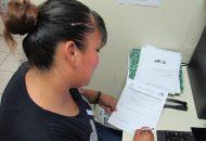 Desde el 1 de abril y hasta el 31 de julio también se condonan las multas en la renovación de licencias de manejo