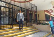 Luego de que se conociera el aplazamiento de la audiencia sobre el caso del doctor Mireles, este organismo insiste en la necesidad de conceder al luchador social una sustitución o modificación de medidas cautelares distintas a la prisión preventiva y la urgencia de dar seguimiento a su estado de salud